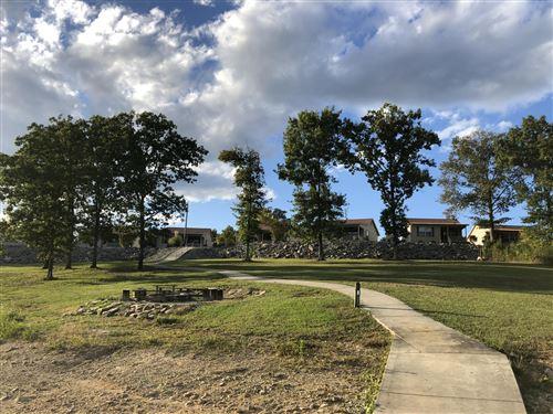 Tiny photo for # 6 Archery Lane, Jacksboro, TN 37757 (MLS # 1147631)