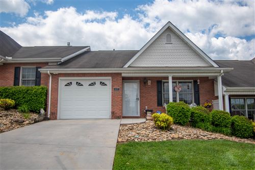 Photo of 217 Montalee Way, Knoxville, TN 37924 (MLS # 1114632)