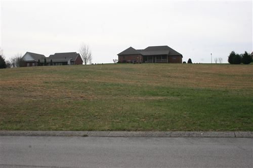 Photo of Old Hickory Circle, Madisonville, TN 37354 (MLS # 1144632)