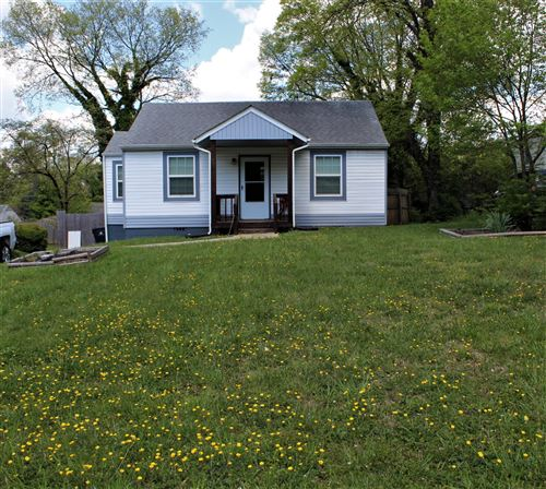 Photo of 3221 Selma Ave, Knoxville, TN 37914 (MLS # 1149633)