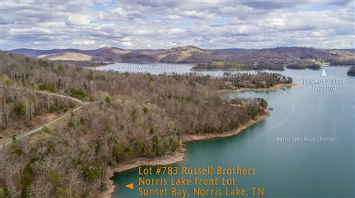 Photo of Lot 783 Russell Brothers Rd, Sharps Chapel, TN 37866 (MLS # 1139634)