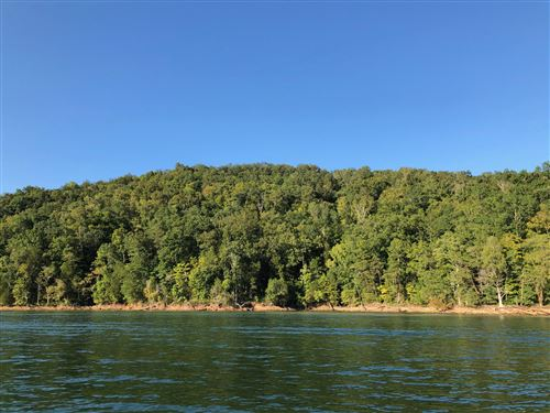 Tiny photo for Lot 783 Russell Brothers Rd, Sharps Chapel, TN 37866 (MLS # 1139634)