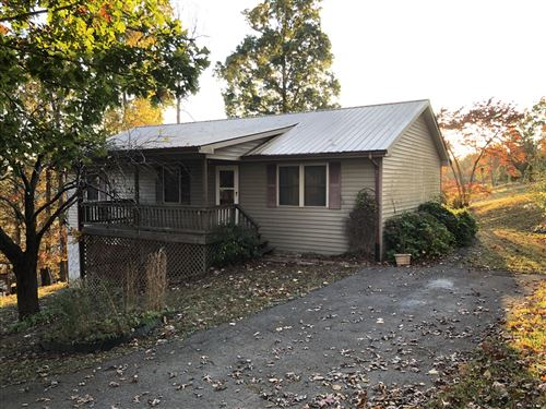 Photo of 159 Shady Acres, Sharps Chapel, TN 37866 (MLS # 1099635)