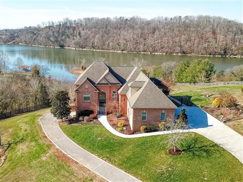 Photo of 118 Pennybank Farm Rd St, Kingston, TN 37763 (MLS # 1138635)