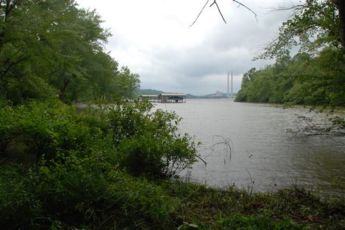 Photo of 394 & 396 Emory River Rd, Harriman, TN 37748 (MLS # 1112636)