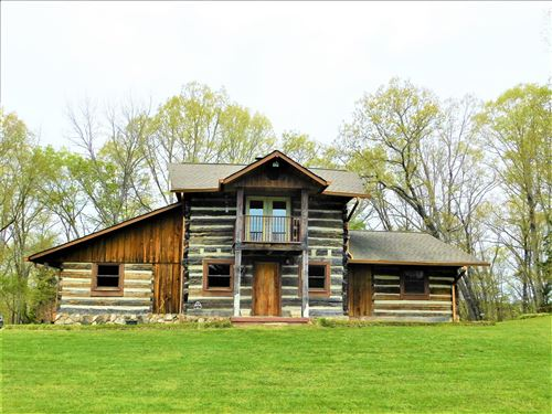 Photo of 360 Woods Hollow Rd, Decatur, TN 37322 (MLS # 1149636)