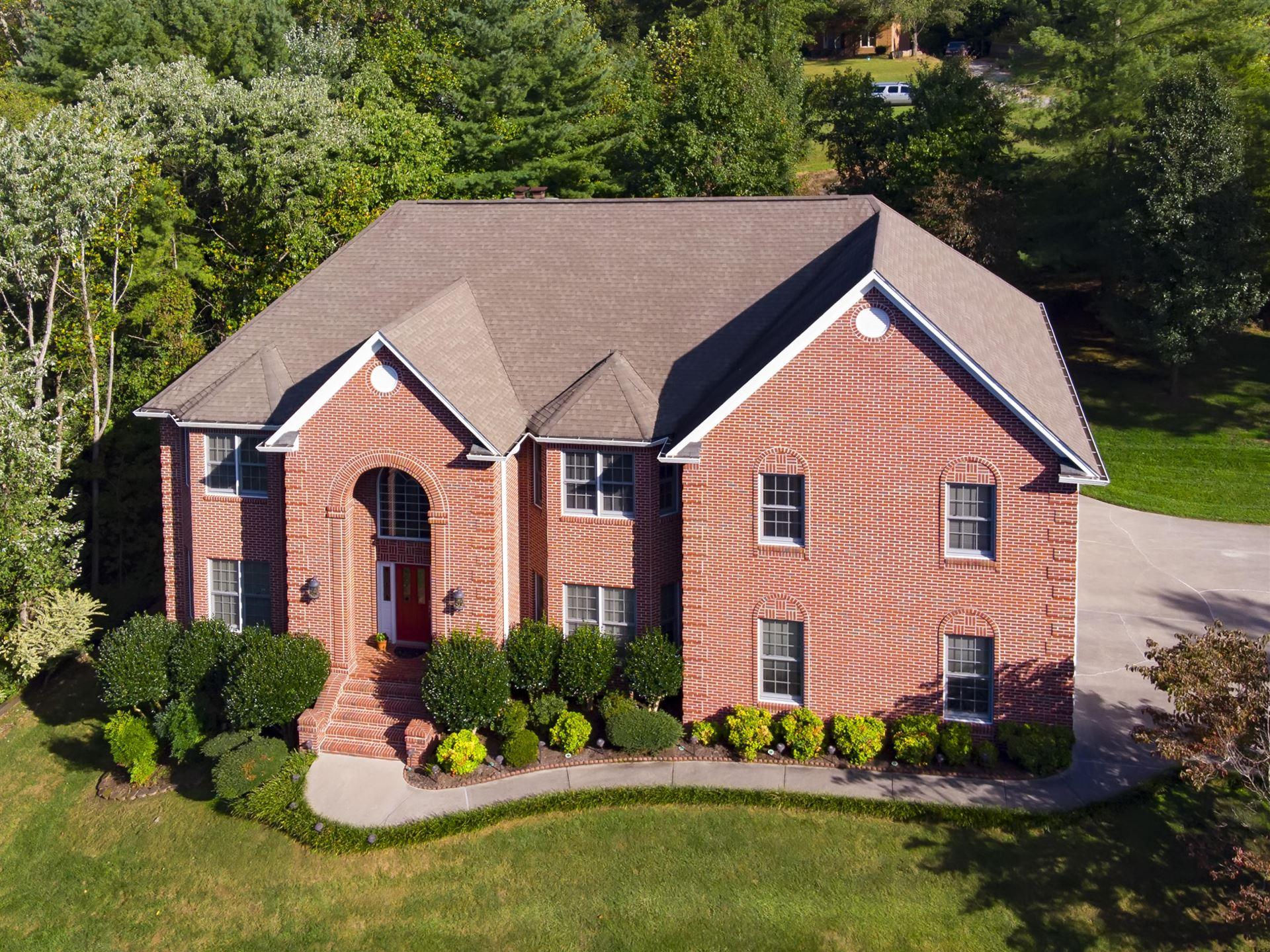 Photo of 115 Dansworth Lane, Oak Ridge, TN 37830 (MLS # 1131636)
