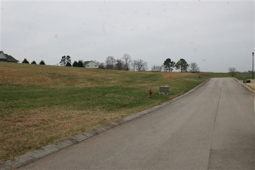 Photo of Old Hickory Circle, Madisonville, TN 37354 (MLS # 1144638)