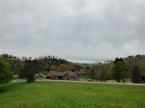 Photo of Lot 2 Constitution Drive, Jefferson City, TN 37760 (MLS # 1149638)