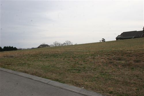 Photo of Old Hickory Circle, Madisonville, TN 37354 (MLS # 1144639)
