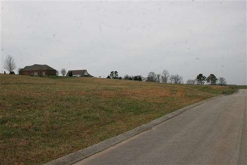Photo of Old Hickory Circle, Madisonville, TN 37354 (MLS # 1144641)
