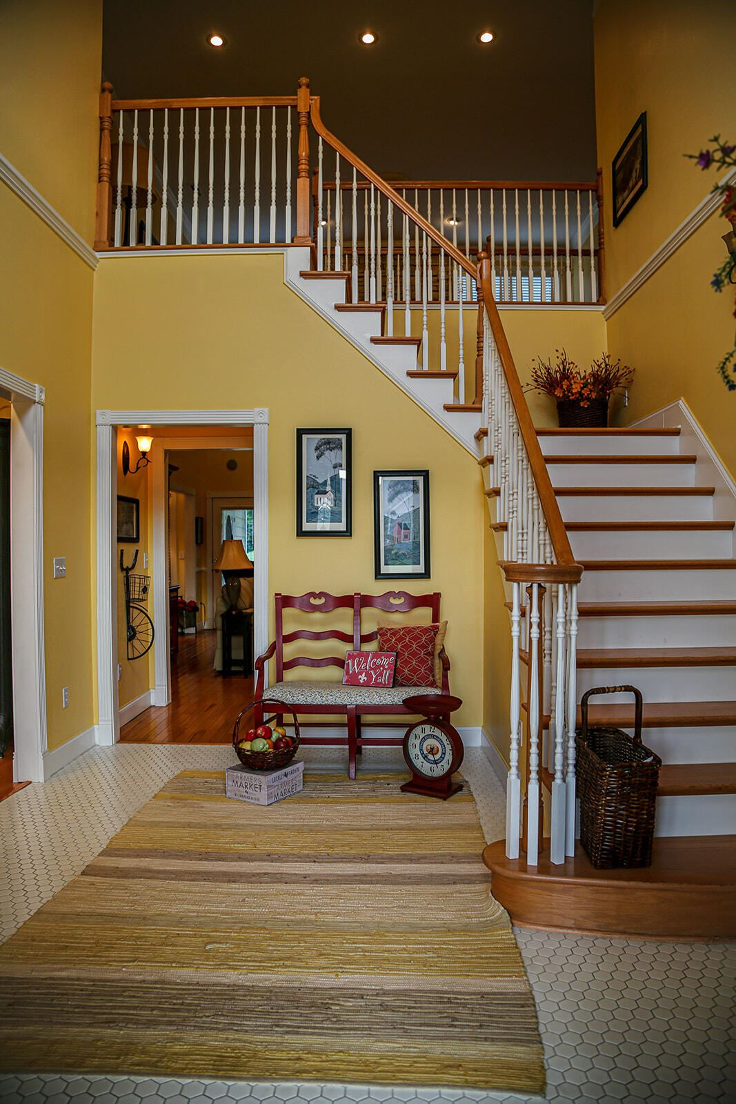Photo of 3529 Hiley Drive, Sevierville, TN 37862 (MLS # 1165641)