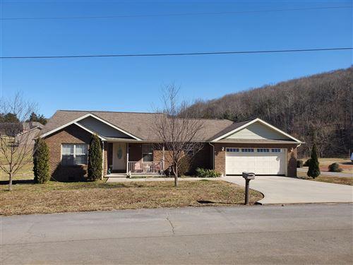 Photo of 338 Joshua Drive, Sparta, TN 38583 (MLS # 1144642)