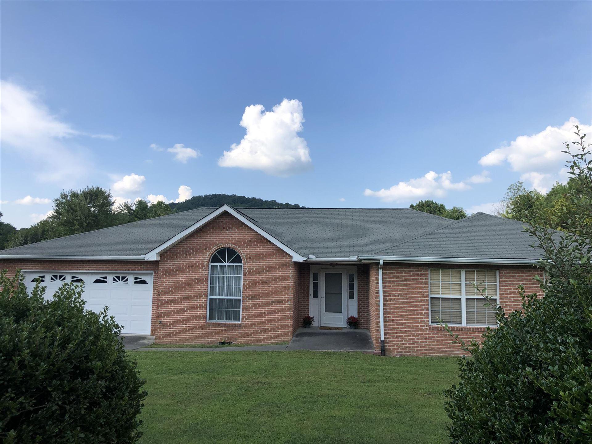 Photo of 118 Capital Circle, Oak Ridge, TN 37830 (MLS # 1167642)