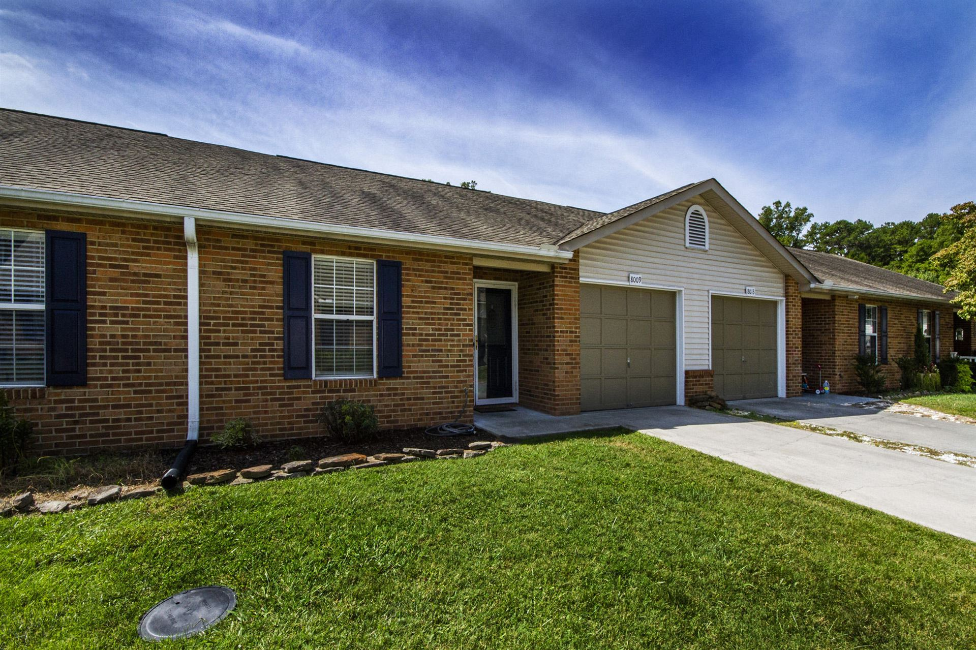 Photo of 8009 Atmore Way, Powell, TN 37849 (MLS # 1130643)