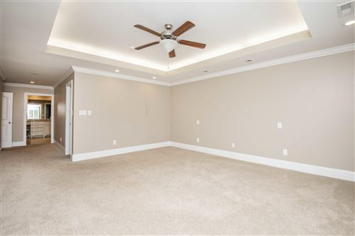 Tiny photo for 2211 Breakwater Drive, Knoxville, TN 37922 (MLS # 1148644)