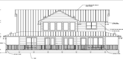 Photo of Lot 24 Sulpher Springs Way, Sevierville, TN 37862 (MLS # 1149644)
