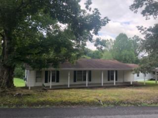 Photo of 490 E Ridge Rd, Dunlap, TN 37327 (MLS # 1144645)