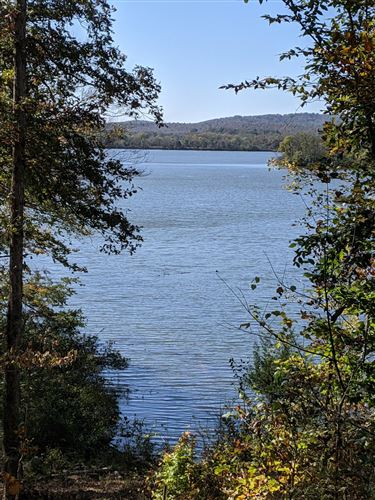 Tiny photo for 1286 New Midway Rd, Kingston, TN 37763 (MLS # 1133646)