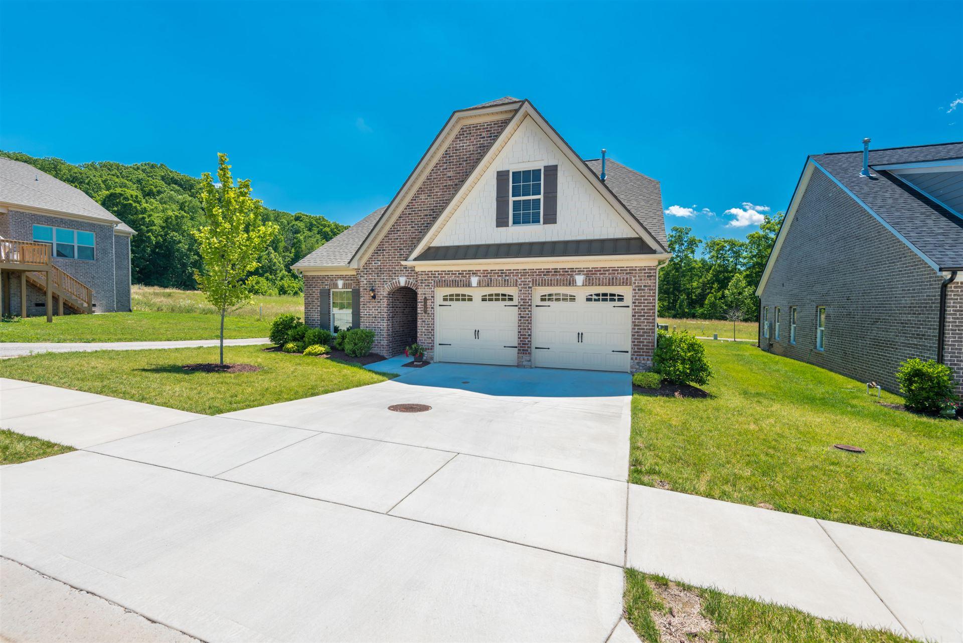 Photo of 114 Szilard St, Oak Ridge, TN 37830 (MLS # 1156646)