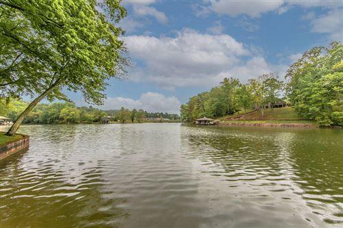 Tiny photo for 1212 River Oaks Drive, Kingston, TN 37763 (MLS # 1151649)