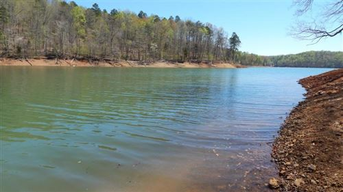 Tiny photo for Hiawassee Drive, Jacksboro, TN 37757 (MLS # 1132651)