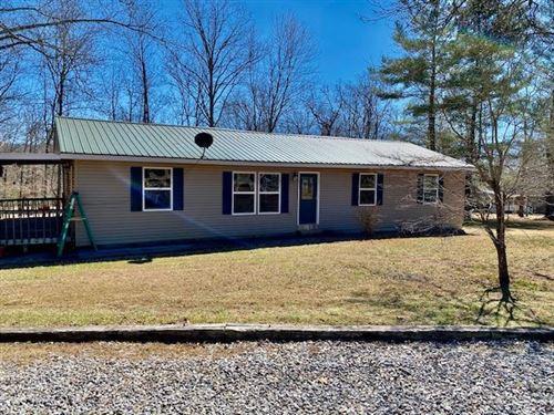 Photo of 335 Hatler Rd. Rd, Crossville, TN 38555 (MLS # 1144651)
