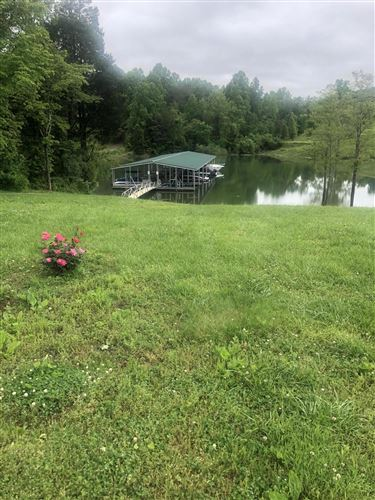 Photo of Emerald Green Way, Sharps Chapel, TN 37866 (MLS # 1118652)