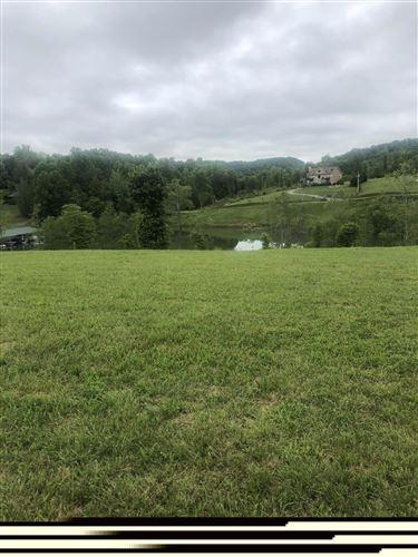 Tiny photo for Emerald Green Way, Sharps Chapel, TN 37866 (MLS # 1118652)