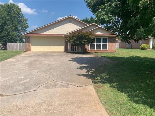 Photo of 1404 Raulston Rd, Maryville, TN 37803 (MLS # 1160652)