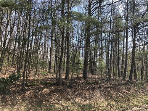 Tiny photo for 15 Heiskell Court, Fairfield Glade, TN 38558 (MLS # 1122653)