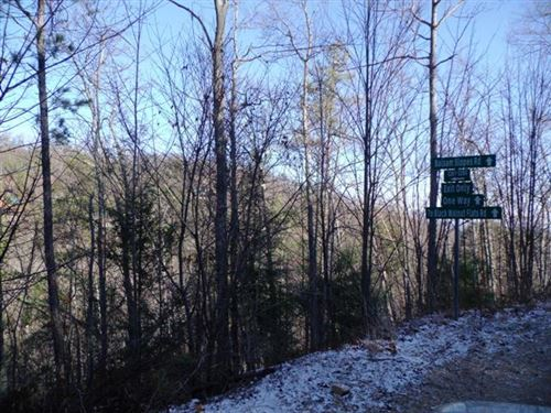 Photo of 7.46 acres Balsam Slopes Rd, Sevierville, TN 37876 (MLS # 1144654)