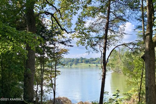 Photo of 0 Forest Glade Way, Knoxville, TN 37922 (MLS # 1170654)