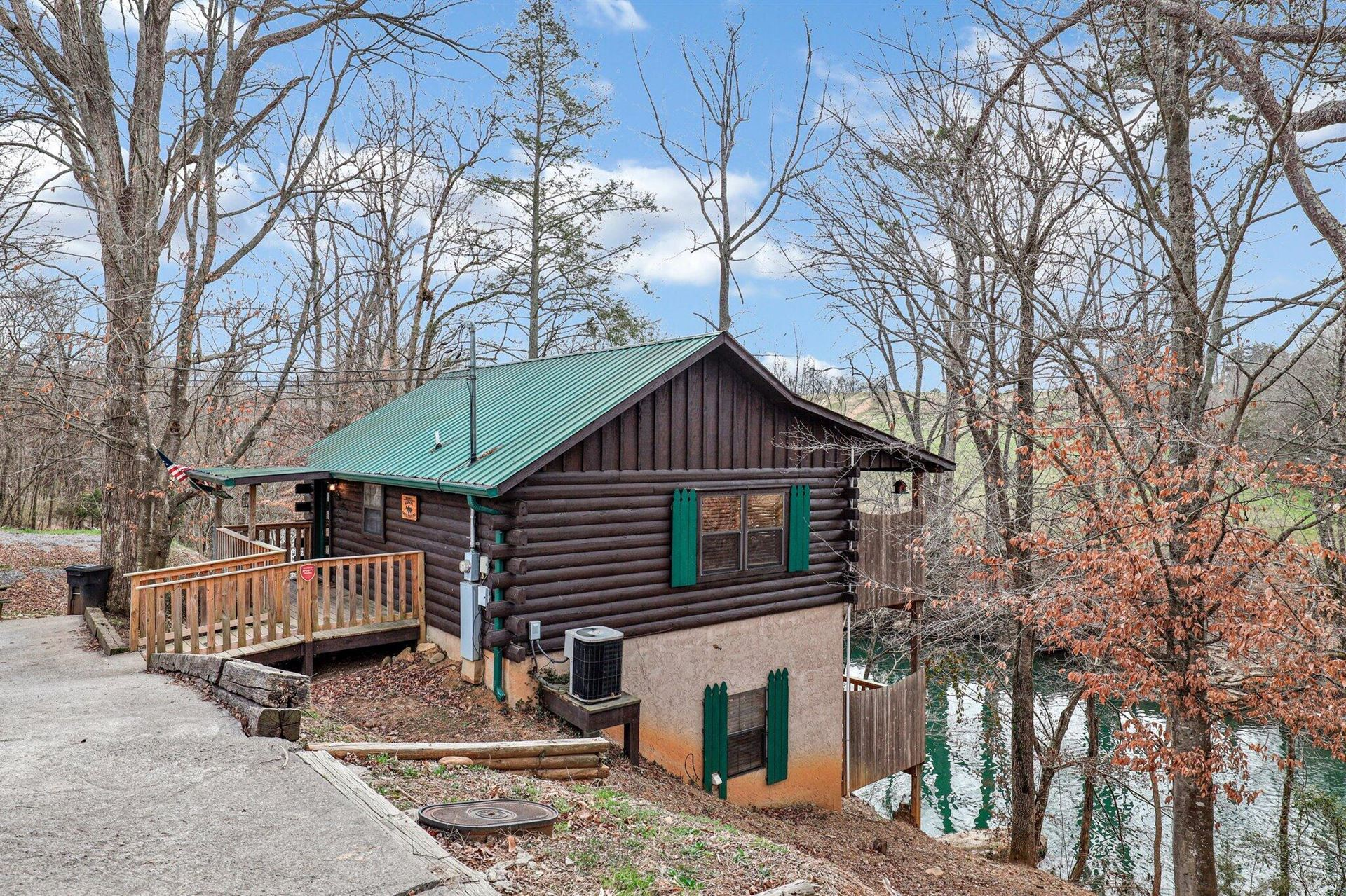 Photo of 1890 Pittman Center Rd #3, Sevierville, TN 37876 (MLS # 1140654)