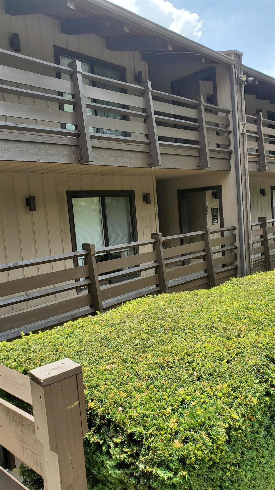 Photo of 1081 Cove Rd #722, Sevierville, TN 37876 (MLS # 1161654)