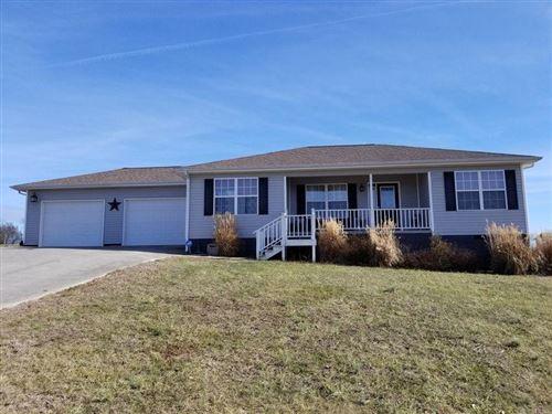 Photo of 105 Seven Oaks Drive, Madisonville, TN 37354 (MLS # 1144655)