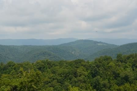 Photo of Highland Trace Rd, Sharps Chapel, TN 37866 (MLS # 1134655)
