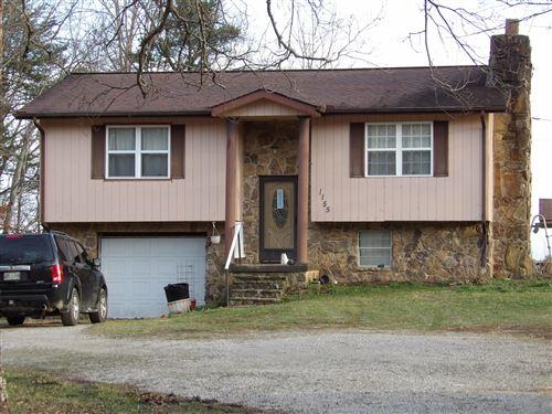 Photo of 1155 Banner Springs Road Rd, Jamestown, TN 38556 (MLS # 1144657)