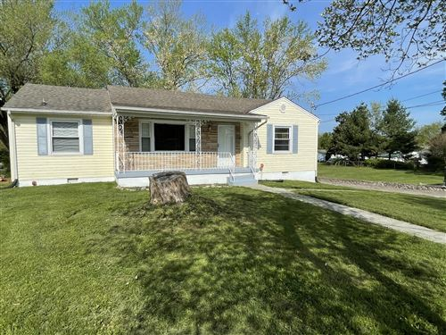 Photo of 2937 Whittle Springs Rd, Knoxville, TN 37917 (MLS # 1148657)