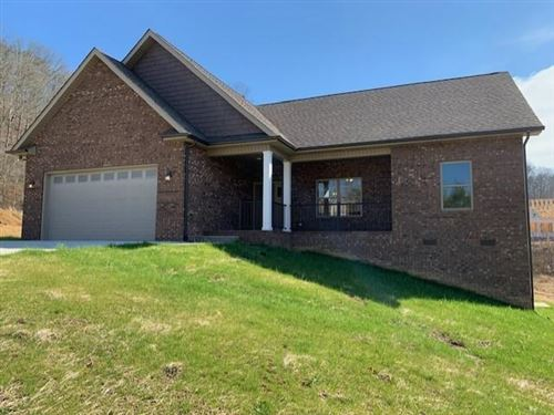Photo of 422 Brookstone Ridge Drive, Clinton, TN 37716 (MLS # 1073658)