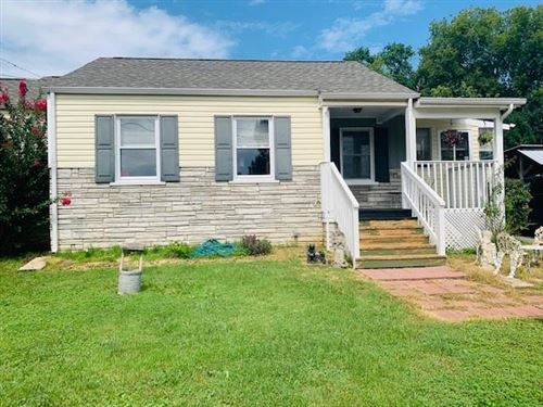 Photo of 1709 Young Ave, Knoxville, TN 37920 (MLS # 1127658)
