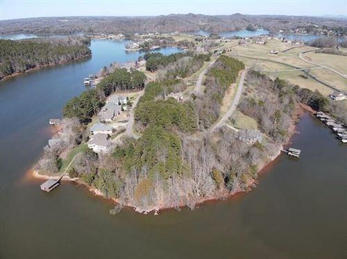 Photo of 400 Marsh Hawk Drive, Vonore, TN 37885 (MLS # 1144658)