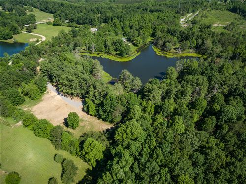 Tiny photo for 5103 Newton Rd, Crossville, TN 38572 (MLS # 1121659)