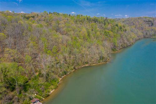Photo of Lakecrest Drive, Harriman, TN 37748 (MLS # 1148659)