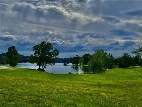 Photo of 245 Viking Way, Lenoir City, TN 37772 (MLS # 1154660)