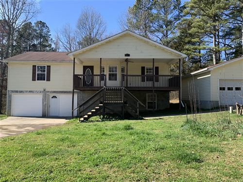 Photo of 288 NE Old Mt Harmon Rd, Charleston, TN 37310 (MLS # 1144661)