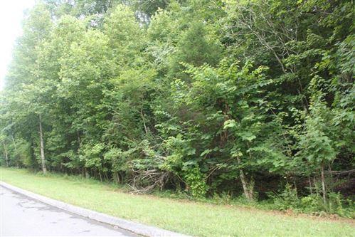 Photo of 109 Lake Harbor Drive, Lenoir City, TN 37772 (MLS # 1149663)