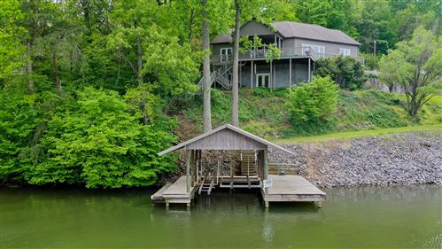 Photo of 825 Deep Cove Lane, Lenoir City, TN 37772 (MLS # 1151664)
