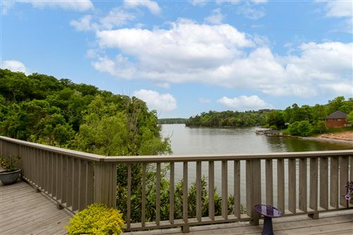 Tiny photo for 825 Deep Cove Lane, Lenoir City, TN 37772 (MLS # 1151664)