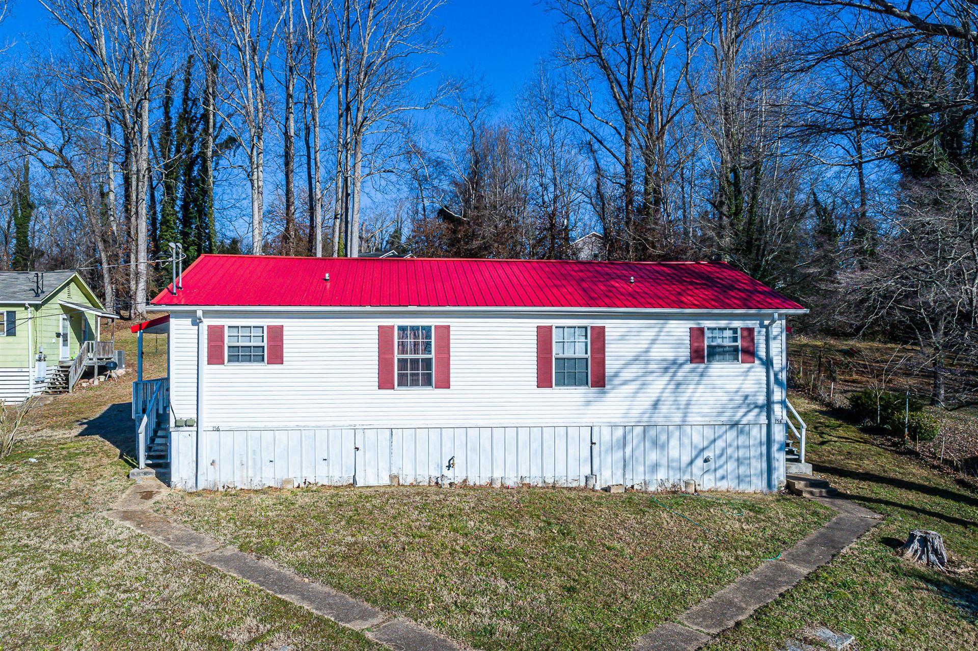 Photo of 154 W Wadsworth Circle, Oak Ridge, TN 37830 (MLS # 1142664)